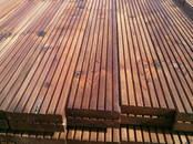 Būvmateriāli,  Kokmateriāli Dēļi, cena 130 €, Foto