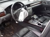 Rezerves daļas,  Volkswagen Phaeton, cena 500 €, Foto
