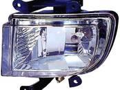 Запчасти и аксессуары,  Hyundai Getz, цена 50 €, Фото