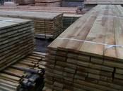 Стройматериалы,  Материалы из дерева Вагонка, цена 6.60 €, Фото