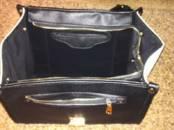 Часы, очки, сумки, Украшения, бижутерия Женские сумочки, цена 50 €, Фото