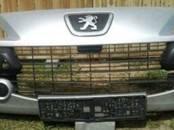 Запчасти и аксессуары,  Peugeot 307, цена 50 €, Фото