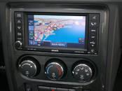 Запчасти и аксессуары,  Dodge Caliber, цена 20 €, Фото