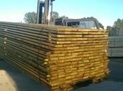 Būvmateriāli,  Kokmateriāli Dēļi, cena 1.20 €, Foto
