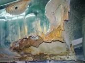 Remonts un rezerves daļas Virsbūves darbi un krāsošana, cena 10 €, Foto