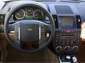 Запчасти и аксессуары,  Land Rover Range Rover Evoque, цена 25 €, Фото