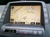 Запчасти и аксессуары,  Toyota Land Cruiser, цена 20 €, Фото