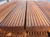 Стройматериалы,  Материалы из дерева Вагонка, цена 5.90 €, Фото