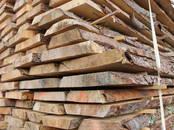 Būvmateriāli,  Kokmateriāli Dēļi, cena 8.40 €, Foto