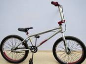Велосипеды BMX, цена 180 €, Фото