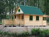 Būvdarbi,  Būvdarbi, projekti Dzīvojamās mājas mazstāvu, cena 9 800 €, Foto
