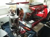 Sadzīves tehnika,  Virtuves tehnika Kafijas automāti, cena 15 €, Foto