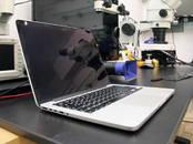 Компьютеры, оргтехника,  Комплектующие к ноутбукам Экраны, дисплеи, цена 70 €, Фото