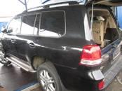 Запчасти и аксессуары,  Toyota Land Cruiser, Фото