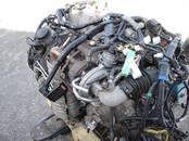 Rezerves daļas,  Honda Accord, Foto