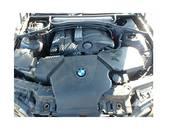 Rezerves daļas,  BMW 3. sērija, cena 1 650 €, Foto