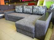 Mēbeles, interjers Dīvāni, gultas, cena 395 €, Foto