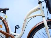 Велосипеды Женские, цена 185 €, Фото