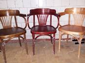 Mēbeles, interjers Krēsli, cena 60 €, Foto