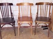 Mēbeles, interjers Krēsli, cena 55 €, Foto