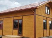 Būvdarbi,  Būvdarbi, projekti Dzīvojamās mājas mazstāvu, cena 0.10 €, Foto