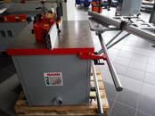 Darba rīki un tehnika Frēzēšanas instrumenti, cena 3 999 €, Foto