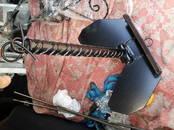 Другое...,  Водный транспорт Оснастка и аксессуары, цена 30 €, Фото