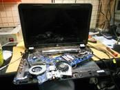 Datori un orgtehnika,  Datoru remonts Portatīvo datoru remonts, cena 5 €, Foto