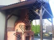 Строительные работы,  Отделочные, внутренние работы Системы отопления, цена 30 €, Фото