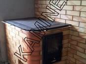 Darba rīki un tehnika Krāsnis un termiskais aprīkojums, cena 700 €, Foto