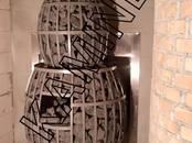 Инструмент и техника Печи и термооборудование, цена 700 €, Фото
