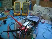 Инструмент и техника Моющее оборудование, Фото