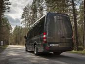 Перевозка грузов и людей,  Пассажирские перевозки Автобусы, цена 20 €, Фото