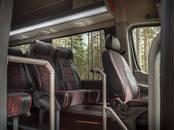 Kravu un pasažieru pārvadājumi,  Pasažieru pārvadājumi Autobusi, cena 20 €, Foto