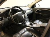 Запчасти и аксессуары,  Volvo S80, цена 7 000 €, Фото