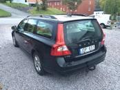 Rezerves daļas,  Volvo V70, cena 7 000 €, Foto