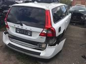Rezerves daļas,  Volvo S60, cena 100 €, Foto