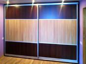 Стройматериалы Двери, дверные узлы, цена 78 €, Фото