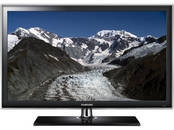 Televizori Dažādi, Foto