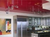 Строительные работы,  Отделочные, внутренние работы Натяжные потолки, цена 15.25 €, Фото