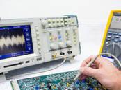 Vakances (Vajadzīgi darbinieki) Radioinženieris, Foto