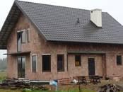 Būvmateriāli Šīferis, dakstiņi, cena 5.70 €, Foto