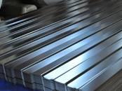 Стройматериалы Материалы из металла, цена 4.90 €, Фото