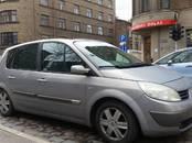Запчасти и аксессуары,  Renault Scenic, цена 235 €, Фото
