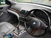 Запчасти и аксессуары,  BMW 3 серия, цена 7 €, Фото