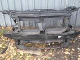 Запчасти и аксессуары,  BMW X1, Фото