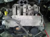 Запчасти и аксессуары,  Volkswagen T4, цена 1 550 €, Фото
