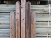 Стройматериалы,  Материалы из дерева Доски, цена 0.75 €/шт., Фото