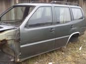 Cits... Apvidus automašīnas un amfībijas, cena 260 €, Foto