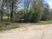 Земля и участки,  Огре и р-он Кегумс, цена 35 000 €, Фото